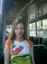 В троллейбусе!!!!