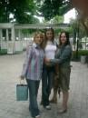 Мои подружки!!! Сессия!! 12.06.04