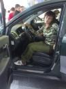 Столичне Автошоу 2007