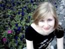 Люблю цветы...