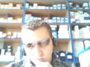 Иногда я даже работаю )))