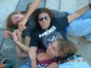 мои друзья с Италии!