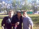 Фотка после учебы))
