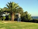 Algarve 2007