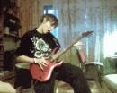 rocK ,babY ,rock........ d(o_O)b   )))))