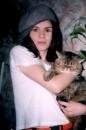 Я и кот моего парикмахера, ЕСЯ