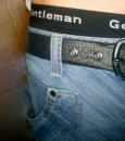 look...it's says that i'm a gentleman =))