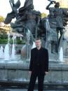 Столица-КИЕВ.