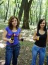 Мои красивые девочки на моем 20-тилетии)