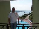 Турция2007