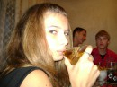 Випьем))))