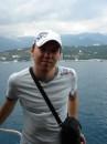 I love Yalta!!!!!!!!!!!