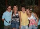 Joriko, Yana, i A, Ton'chik :))