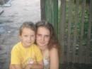 Сестрёнка моя....;)