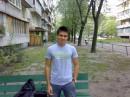 Перед парами))