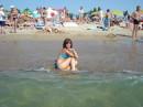 море, море....