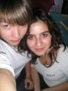 SkALITTLE и Анюта!!!!!!!