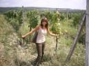 Тырим у словаков виноград)