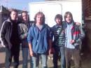 Моя група!!!))) Форевер 3е бест)))!!