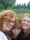 friends))))))