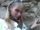 Я возле камуфков))