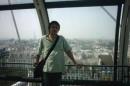 ___ I LOVE PARIS ____