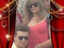 Моя подруга!!!)))