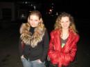 Я и моя сеструня