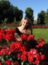 Мои любимые цветочки :)