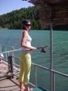 ловись рыбка,большая и маленькая...