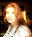 Samaja Novaja Fotka 04.10.2007