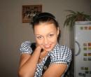 Спитисняюсь))))