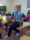 ай_в школе)