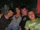 A Це мої друзяки!Макс,Тарас и Кирилл.