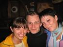 Александр Маркин - самый зе бест мой любимый актер уже не театра 19