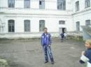 С черного входа)