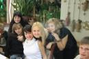 Катруся, Я, Юля, Маша, Віка і Вован :)