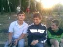 Влад,Никита и Витюня ))Ггг