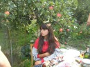 Райский сад)