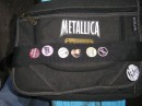 моя либимая сумка ))