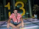 наш любимый 13й лифт ))))