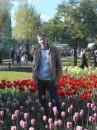 Люблю цветы !