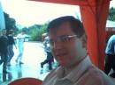 лето 2004 :)))
