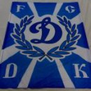 Ultras FCDK