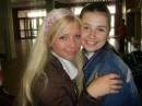 Pj-Melisa and Anny_com