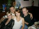 ...хорошо когда есть друзья, и у них улыбка на лице...