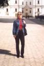 ЭДело было в Киеве :-)Я тута гуляла!