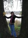 Сентябрь 2007 года