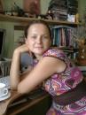 Це я, Аня Денисенко