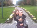 я и мой братишка)